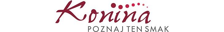 konina logo