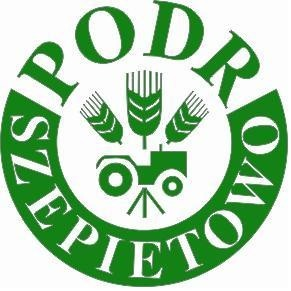 logo_podr_szepietowo
