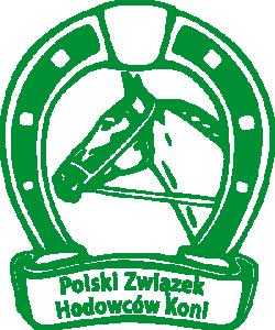 PZHK_pelna_nazwa_przezroczyste