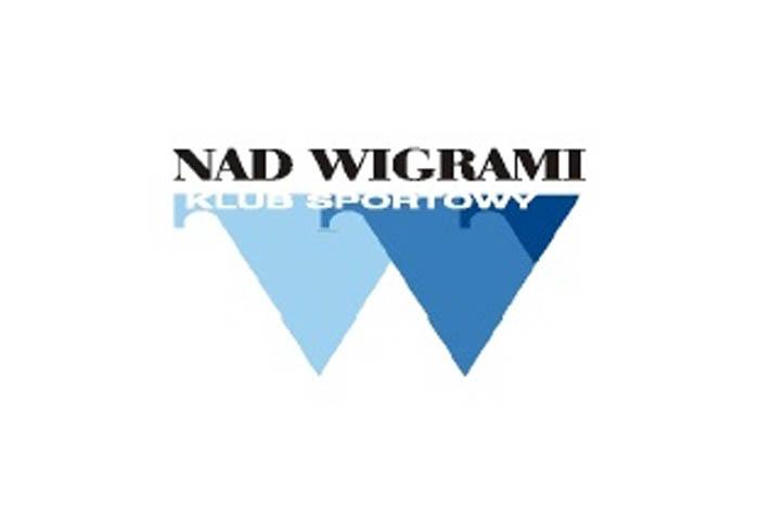 nad_wigrami