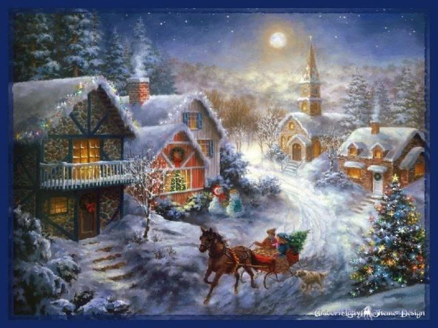 one-horse_sleigh2